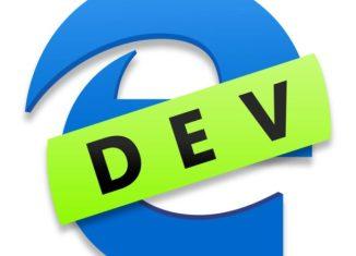 microsoft-edge-for-mac-dev-icon-610×610