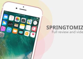 springtomize-review-768×432