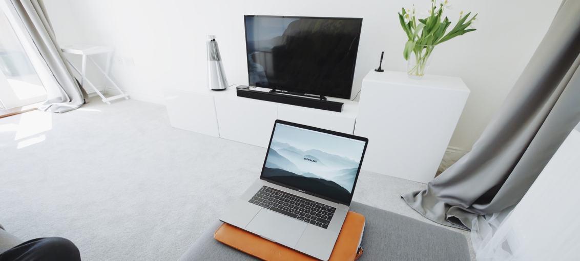 Find-Apple-TV-Model
