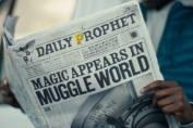 HarryPotter-WizardsUnite-launchtrailer-745×419