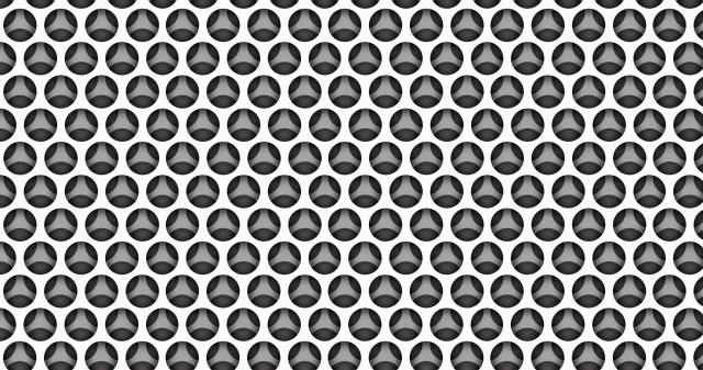 MacPro_pattern-large_4K-wallpaper