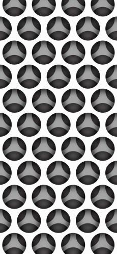 MacPro_pattern-large_iPhone-wallpaper