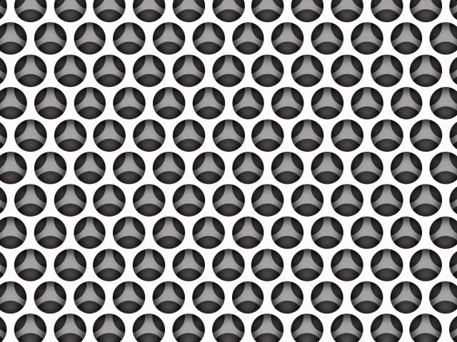 MacPro_pattern_12.9_3rd-gen-wallpaper