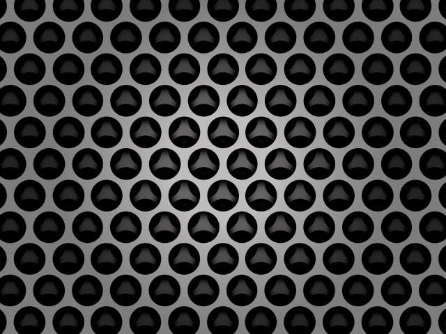 MacPro_pattern_12.9_3rd-gen_vignette-wallpaper