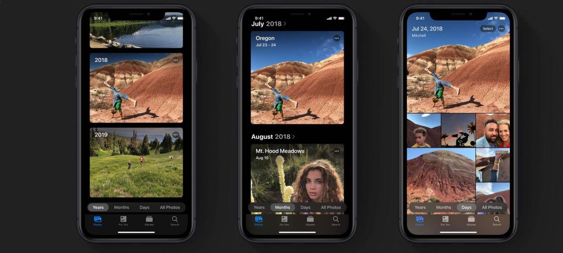 iOS-13-Dark-Mode-Photos-002