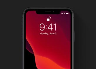 iOS-13-Face-ID