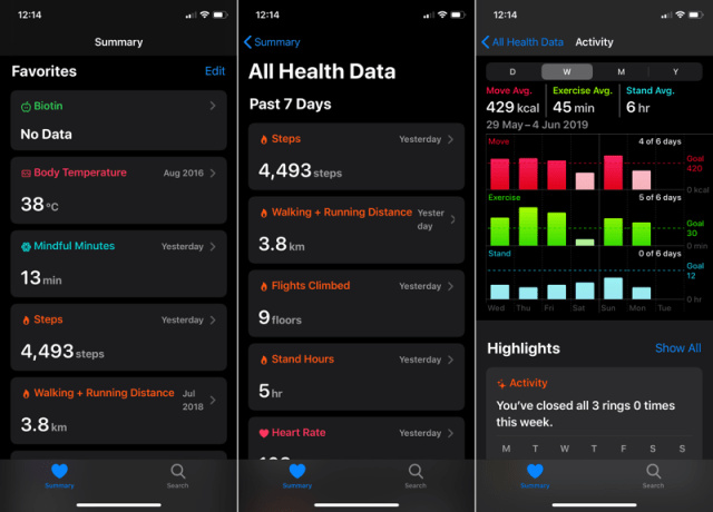 iOS-13-Health-App-New