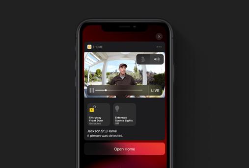 iOS-13-HomeKit-Security-Camera