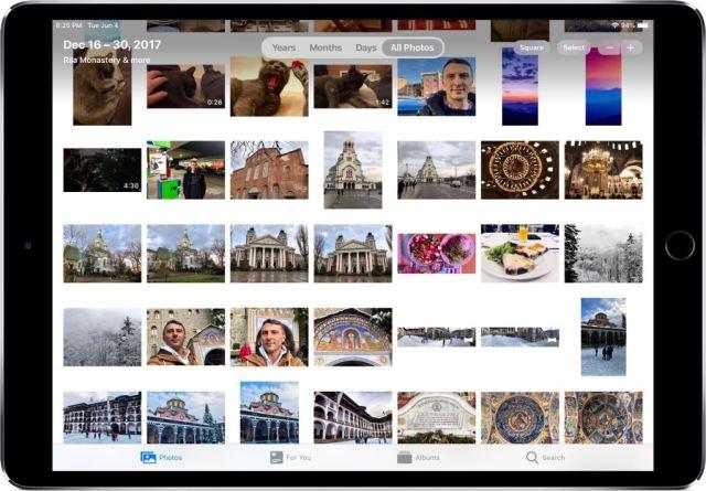 iOS-13-Photos-All-Photos-Aspect-view-001