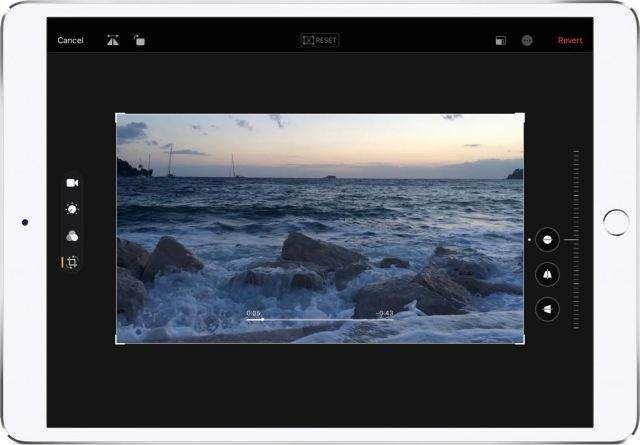 iOS-13-Photos-edit-video-001
