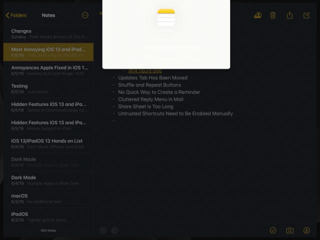 iPadOS-13-Open-New-Instance-of-App