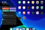 iPadOS-New-Home-Screen