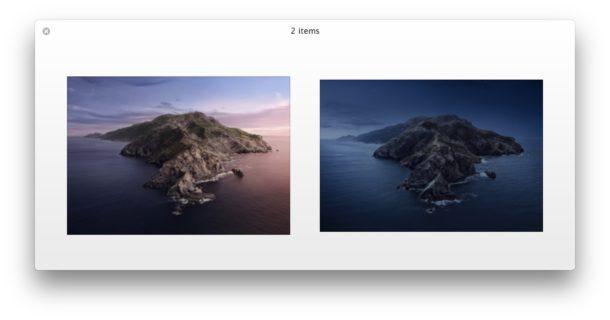 macos-catalina-default-wallpapers-610×320