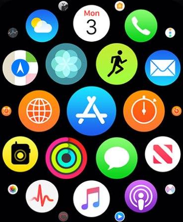 watchOS-6-App-Store