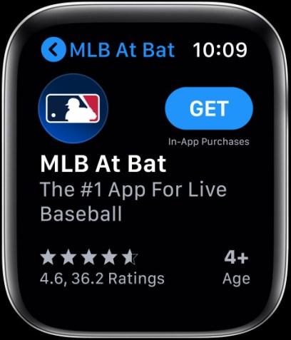 watchOS-6-App-Store2