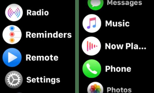 watchOS-6-Apps-List