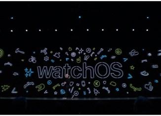 watchOS-6