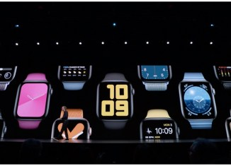 watchos-6-new-watch-faces