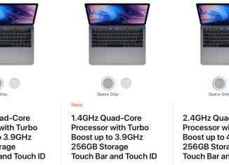 2019-13-inch-MacBook-Pro-Apple-Store-listing-e1562680964673