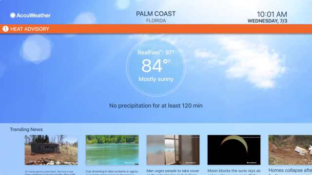 AccuWeather-on-Apple-TV-Main