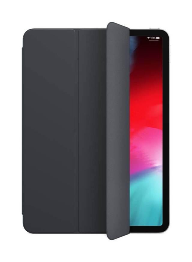 Apple-iPadPro-folio-case