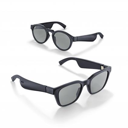 Bose-Frames-ARsunglasses2