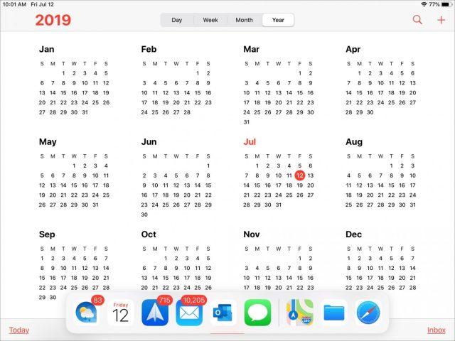 Calendar-on-iPad-Open-Dock-1376×1032