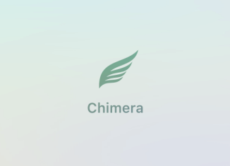 Chimera-thumb-header-chimeratv-768×384