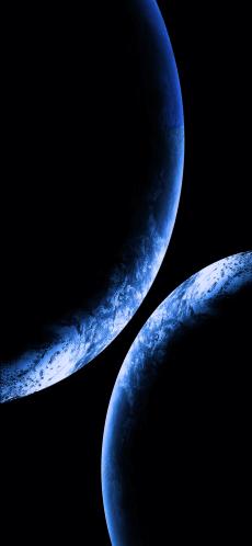 Crossroad-Planet-v3-blue-for-iPhoneXSMAX-iPhoneXR