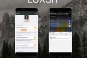 LuxSit-768×768