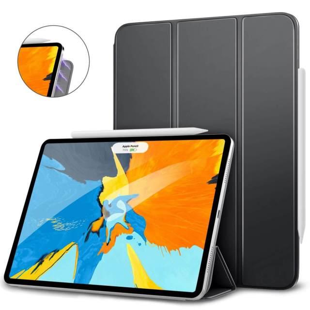 MoKo-iPadPro-foliocase-1472×1472