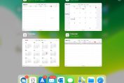 Multiple-Windows-of-Same-App-on-iPad-1376×1032
