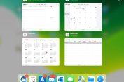 Multiple-Windows-of-Same-App-on-iPad-1376×1032