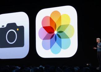 WWDC-2019-Craig-Federighi-iOS-13-PHotos-Camera-apps-001