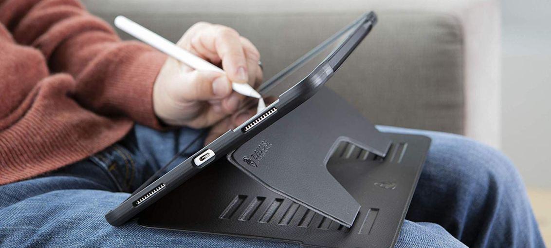 ZUGU-iPadPro11-folio