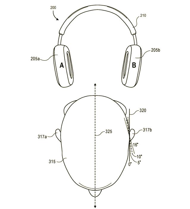 apple-headphone-patent-1