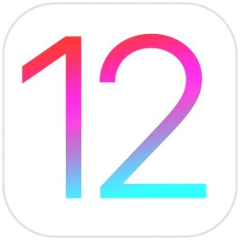 iOS-12-icon-470×470