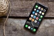 iOS-13-Dark-Mode-Grey-Wallpaper