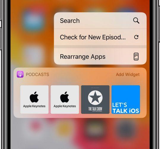 iOS-13-Home-screen-quick-actions-menu-539×500