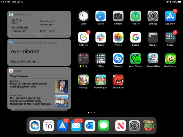 iPad-Today-View-All-Widgets-1376×1032
