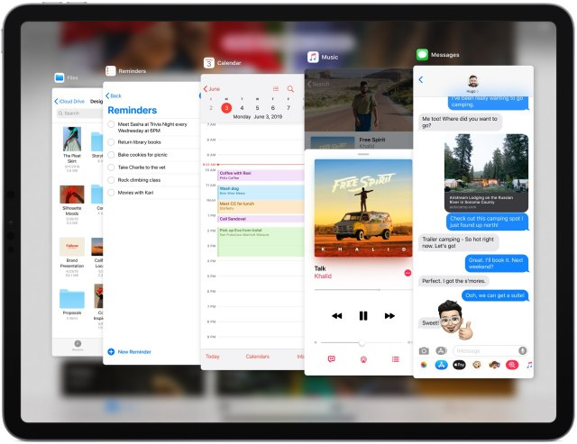 iPadOS-Slide-Over-teaser-004