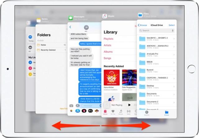 iPadOS_switch_between_Slide_Over_apps_002