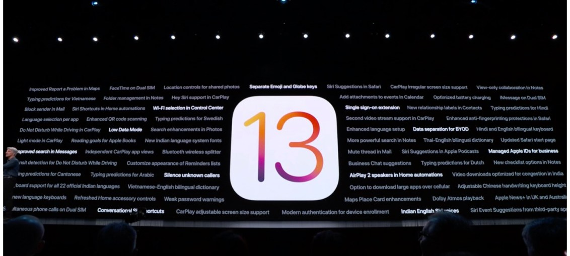 other-new-iOS-13-features