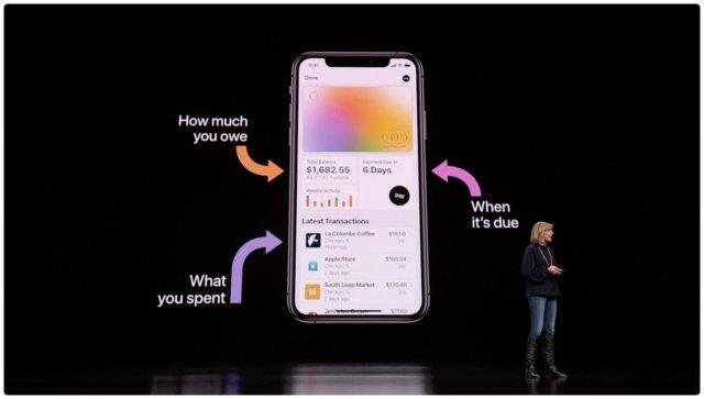 Apple-Card-dashboard