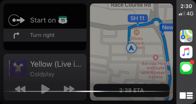 CarPlay-iOS-13-iPhone-Features-9