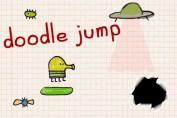 Doodle-Jump-head