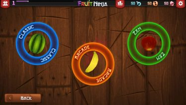 Fruit-Ninja-Game-Modes-e1564952842954