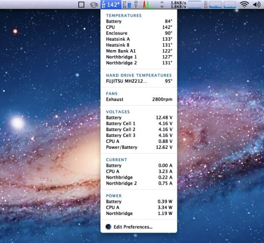 cpu-monitor-mac-menubar