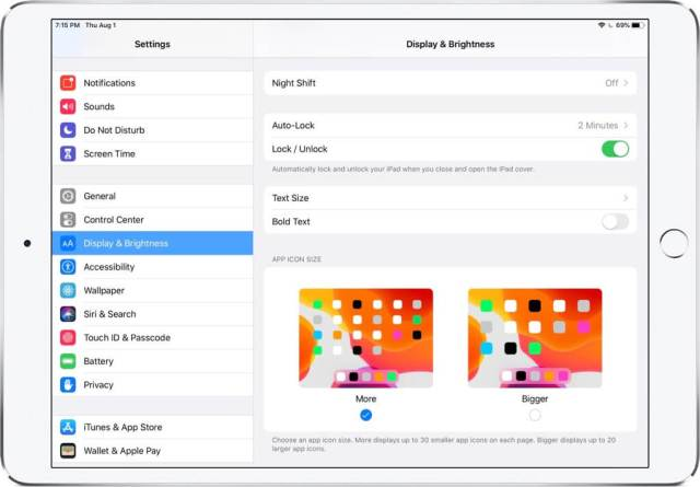 iOS-13-Settings-Display-and-Brightness-App-Icon-Size-More-001
