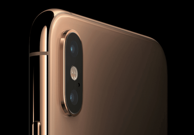 iPhone-Xs-iPhone-Xs-Max-Best-Features-9